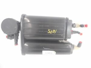08-17 Buick Enclave Charcoal Fuel Vapor Evap Canister OEM