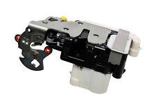 GM OEM Front Door-Lock Latch Kit 15110643
