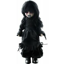 LIVING DEAD DOLLS SERIES 31 DTOTL THE DARK HORROR TOY ACTION FIGURE COLLECTIBLE