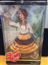 I Love Lucy Doll Episode 38 The Operetta