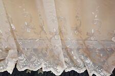 Tessuto per tende a tende per la casa acquisti online su ebay