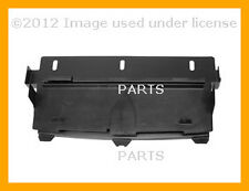 Air Guide - Below Bumper Genuine Volvo For Volvo 960 S90 V90 1995 1996 1997 1998