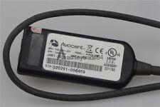 Avocent AVRIQ-USB Server Interface KVM cable Tested