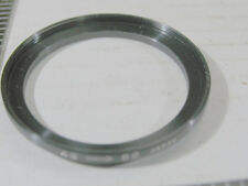 46mm -52mm Step-up Lens Filter Adapter