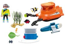 Sonstige Playmobil-Produkte Boot
