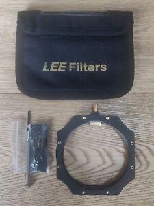 LEE Filters 100mm Holder System Foundation Kit
