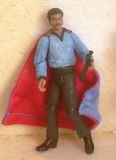 Star Wars: Lando Calrissian Marvel #44 30th Anniversary Collection 2008