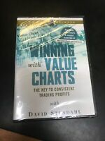 Winning with Value Charts: The key to consistent trading profits Finding Winning