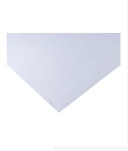 DC01/ZE Zintec Coated Mild Steel Sheet - DIY, MIG, TIG, Car Repairs, Welding
