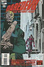 DAREDEVIL (1964) #335 Back Issue (S)