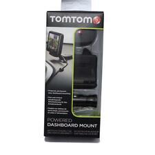 TomTom Aktivhalter für das Armaturenbrett GO LIVE 1000 Serie 9UCB.001.08