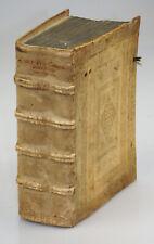 INKUNABEL DEKRETALIEN PAPST GREGOR IX. FROBEN AMERBACH BASEL GELEHRTENKREIS 1500
