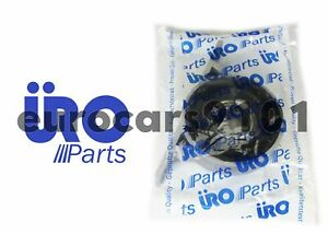 New! BMW URO Parts Rear Drive Shaft Center Support 26127521855 26127521855