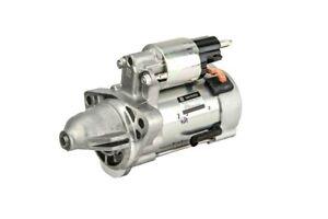 Starter Motor ACDelco GM Original Equipment 12678752