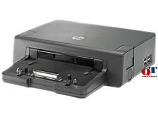 NEW HP 120W Advanced Docking Station A7E36AA#ABA for EliteBook ProBook ZBook