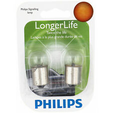 Philips Long Life Mini Light Bulb 63LLB2 for 63 63LL G-6 7V 4.41W Long Life yn