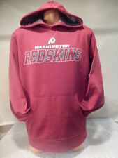 Washington Redskins Fan Sweatshirts  9b9bf767a