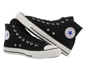 Converse Chuck Taylor Sailor Jerry Hi Mens Shoes