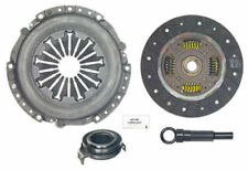 Clutch Kit Perfection Fits Ford 1984-1994 Taurus Escort Mercury Sable Tempo