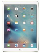 128GB Touch Screen iPads, Tablets & eBook Readers
