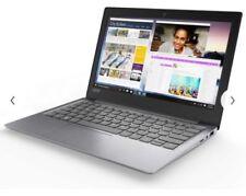 Lenovo IdeaPad 120S 11.6-Inch HD N3350 4GB 32GB Laptop