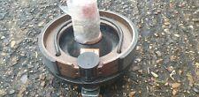 Nilfisk Brake Assembly 56509664