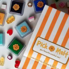 Wax Melts Collection - SWEET SHOP PICK N MIX (18 Wax Melts)