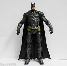 """Batman ARKHAM KNIGHT Series 1 BATMAN Action Figure DC Collectibles 6"""""""