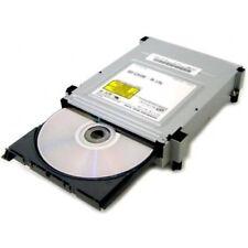 SERVICE RÉPARATION BLOC OPTIQUE LECTEUR DVD XBOX 360 (lecture & bloc optique hs)