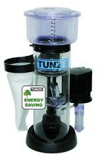Tunze 9410 DOC Protein Skimmer Marine Fish Tank Aquarium 2020 Version 9410.000