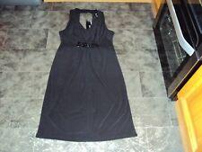 BNWT George Ladies Dress, With Stretch, Size 16