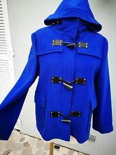 Manteau Burberry neuf avec l'étiquette duffel-coat / BNWT Burberry duffle coat