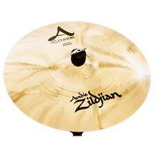 """Zildjian A Custom 16"""" Crash Cymbale"""
