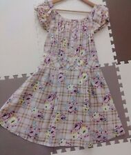 LIZ melo LIZ LISA Dress  from Japan  Sweet  Kawai Hime gal Fashion