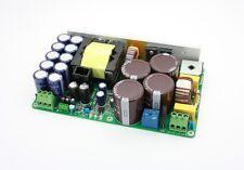 SMPS2000R +-84V 110V Power supply, Connexelectronic