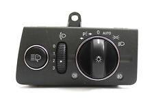 Mercedes-Benz Lichtschalter W211 S211 E-Klasse RDH A2115450504 7241
