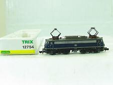 Trix N 12754 E-LOK E10 332 BLAU der DB  B948