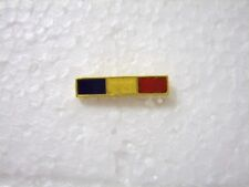 LAPEL PIN - FOR NAVY & MARINE CORPS MEDAL:K7