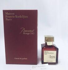 Maison Francis Kurkdjian  70ml  Baccarat Rouge 540 Extrait de Parfum