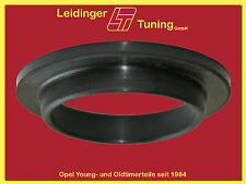 Opel GT   Kadett B   Olympia A   Federgummi, Spiralfederauflagegummi,  oben
