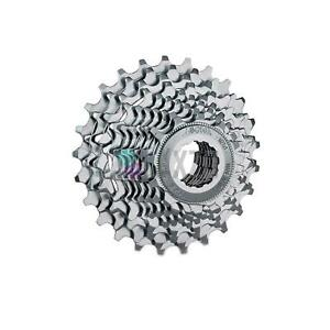 Miche Primato 13-30 Campagnolo 10x Cassette Sprocket Bike Cycle
