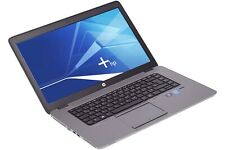 HP EliteBook 850 G1 Notebook 15,6