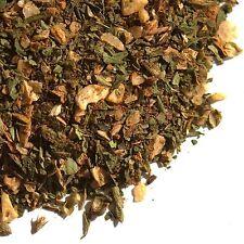 Chimichurri Seasoning | Chimichurri Spice Mix | Spice Jungle