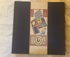 Five In One Game Set New Checkers Chinese Checkers Backgammon Giocco  Chess Loop
