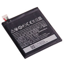 NEW BM35100 2100mAh Replacement Battery For HTC One X + S728e