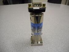 SETRA 2271100PAE52CD9F Pressure TRANSDUCER 0-100 PSI, 24VDC, 0-10 Surface Mount