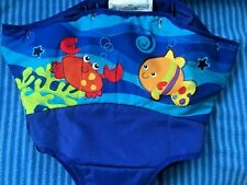 Fisher Price Ocean Wonders Jumperoo Seat Cover Replacement Part