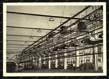 Foto-Volkswagen-Werk-Wolfsburg-Fallersleben-Montagehalle-VW-Käfer-1955-3