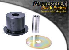 Powerflex BLACK Poly Bush For BMW E90 E91 E92 E93 Rear Diff Rear Mount Bush