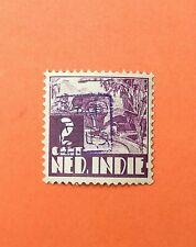 Bangka&Billiton Dutch East India... 2 cents, MNH... Japan Japanese Occup WWII
